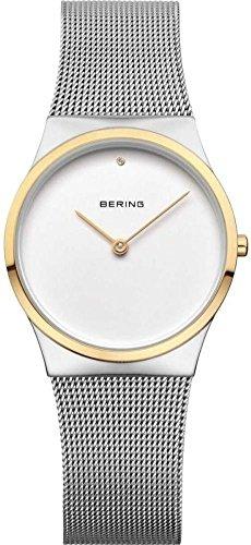 Reloj Bering - Mujer 12130-014