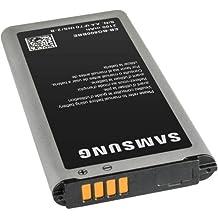 Samsung - batteria di ricambio per Galaxy S5 Mini 2100 mAh