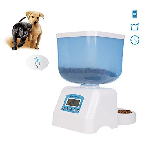 dax-hub-abs-automatico-alimentabile-programmabile-animale-cane-gatto-alimentazione-per-cani-gatti-co