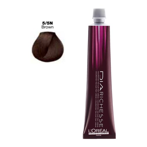 l-oreal-dia-richesse-5-chtain-clair