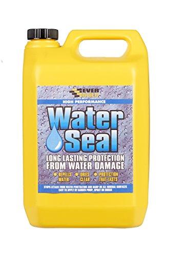 everbuild-wat25-25-litre-water-seal