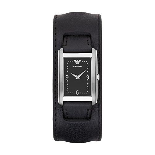 Emporio Armani Women's Watch AR7438