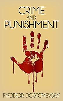 dostoevsky books crime and punishment pdf