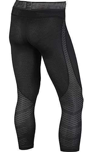 Nike M Black/Anthracite/Cool Grey