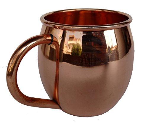 pure-copper-barrel-mug-for-moscow-mules-16-oz-lead-free-pure-plain-copper-heavy-gauge-no-lining-lacq