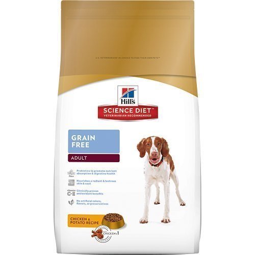 hills-science-diet-adult-grain-free-dog-food-21-pound-bag-by-hills-science-diet-dog