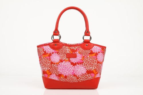 sachi-36-168-insulated-fashion-lunch-tote-new-mums