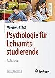 ISBN 3662587262