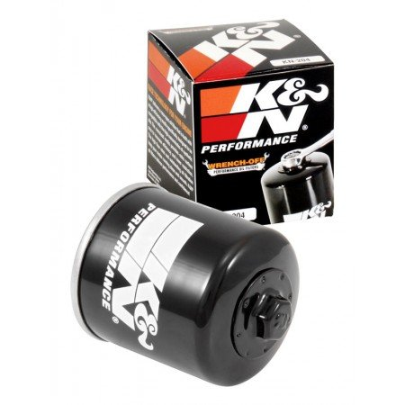 honda-1000-vtr-sp1-sp2-xlv-1000-varadero-st-1300-pan-european-filtre-a-huile-kn-kn204