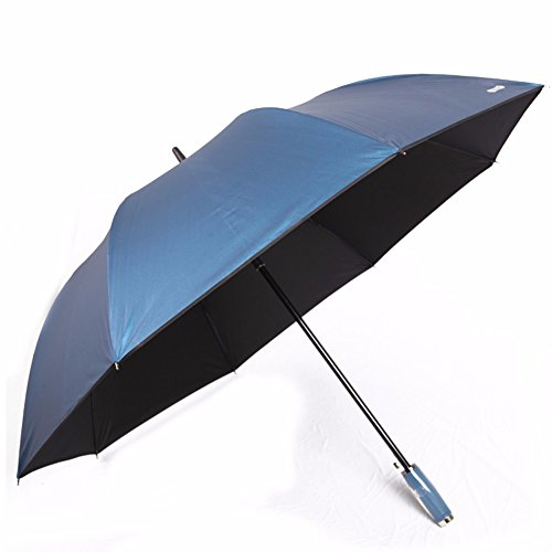 zjm-black-long-handle-golf-umbrella-automatic-umbrella-sun-umbrellas-for-two-people-business-umbrell