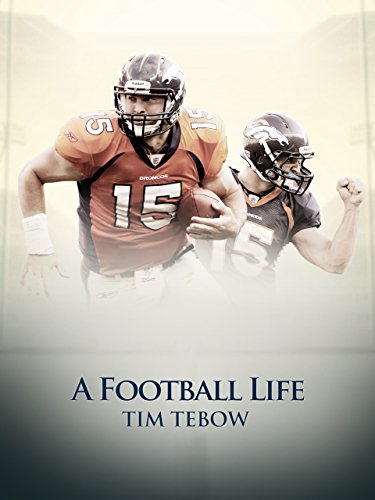 A Football Life - Tim Tebow -