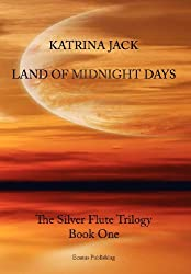 Land of Midnight Days