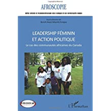Leadership féminin et action politique