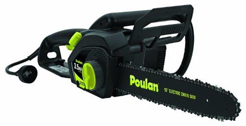 Poulan Pro 38cc