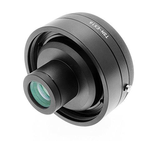 Kowa tsn-ex16télescopes-terrestres