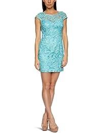 e1846a1d Amazon.co.uk: Lipsy - Dresses / Women: Clothing