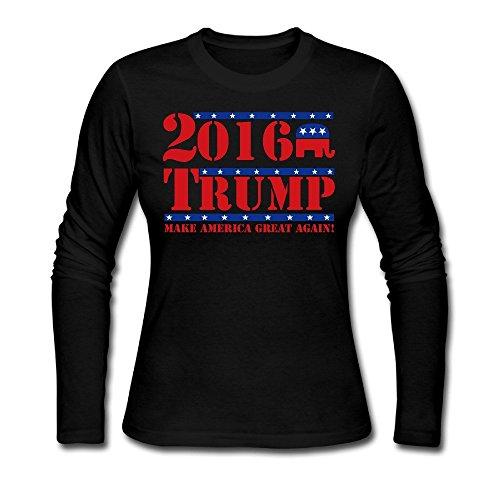 nor-mars-womens-2016-donald-trump-for-president-make-america-great-again-long-sleeve-t-shirt-gray-la