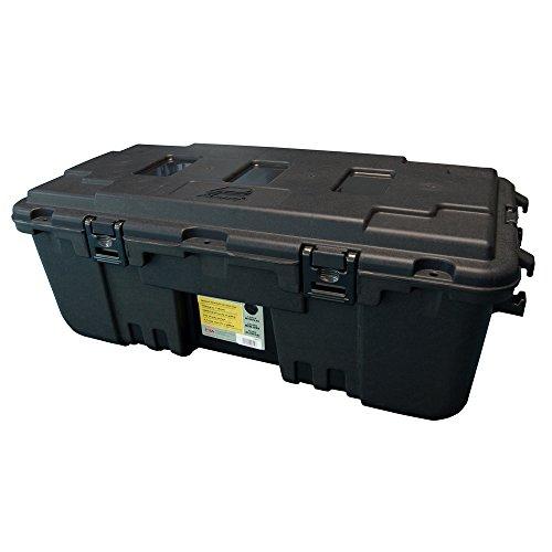 plano-xxl-storage-trunk-black-pack-of-3