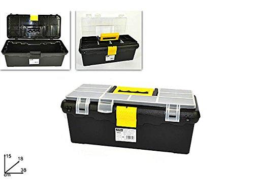 Koffer Utensilienhalter ro005206