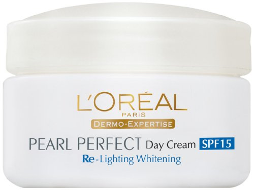 L'Oreal Dermo Expertise Skin Expert Pearl Perfect Day Cream, 20ml