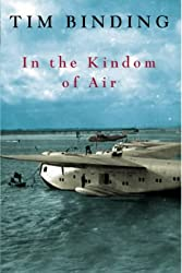 In the Kingdom of Air