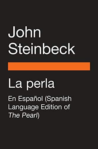La perla / The Pearl