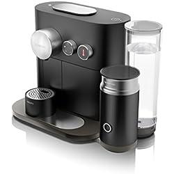 Nespresso Krups Expert&Milk
