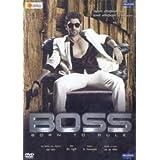Boss:Born To Rule