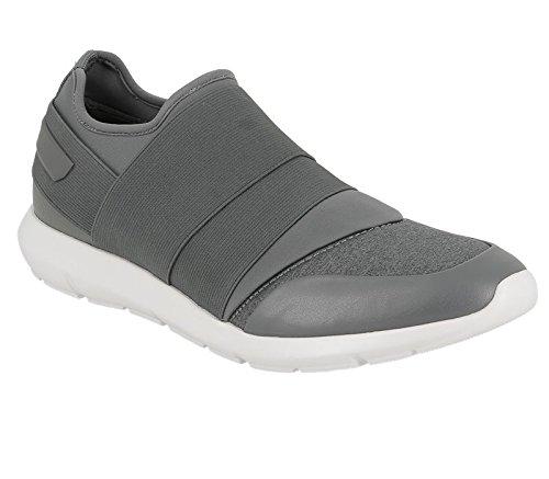 Calvin Klein Senior Elastic Neoprene grey f0774 gly