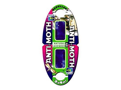1-x-anti-falena-alimentazione-aria-moth-repeller-con-lawender-naturale-profumo-am-42