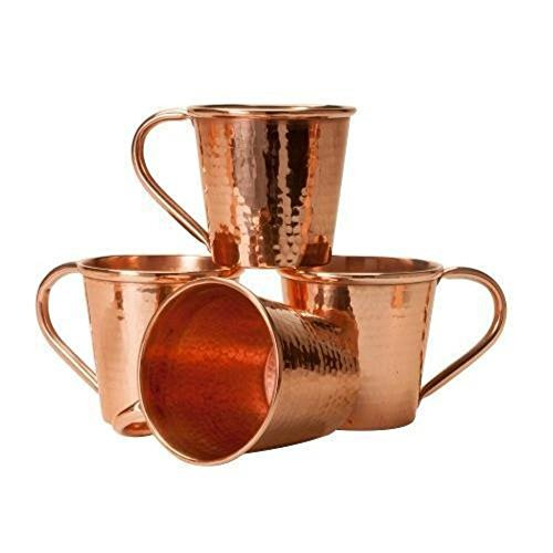 oasys-unlacquered-pure-12oz-copper-mule-mugs-set-of-4-by-oasys