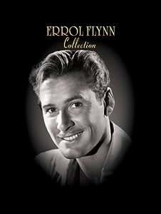 Errol Flynn Prestige Collection (Metallbox) [6 DVDs]