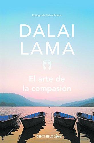 El arte de la compasión (CLAVE)