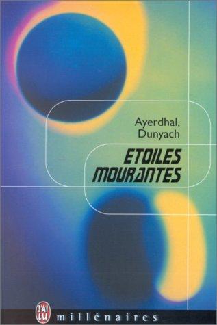 """<a href=""""/node/5940"""">Etoiles mourantes</a>"""