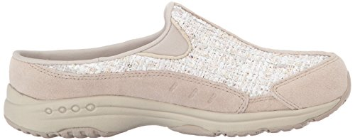 Easy Spirit Womens Traveltime273 Mule Natur