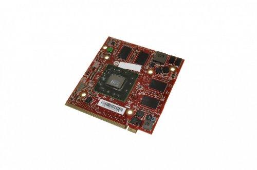VGA-Board - AMD/ATI Mobility Radeon HD 3650 1024MB für Acer Aspire 8530G Serie (Ati-amd-laptops)