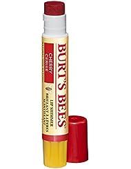 Burt's Bees 100% Natürliche Lippenschimmer, Cherry, 2.6g