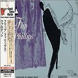Edición limitada Jump blues