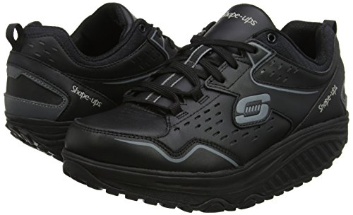 Skechers Shape Ups 2.0 Perfect Comfort, Women's Fitness ...