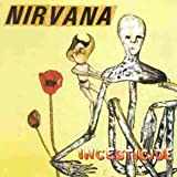 Incesticide [Vinyl LP]