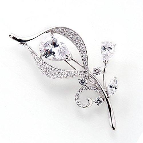 Qianziyi Jewellery Co.,Ltd XZ005a
