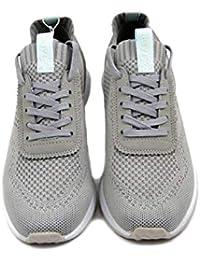 Amazon.it  alluce valgo - Includi non disponibili   Sneaker   Scarpe ... 9678ad98d23
