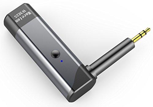 maceton-aluminium-drahtlose-bluetooth-41-empfanger-adapter-mit-verstarker-und-lossless-apt-x-und-bas