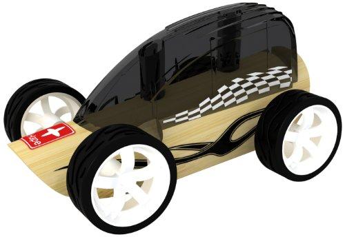 Hape - E5502 - Véhicule Miniature - Modèle Simple - Low Rider