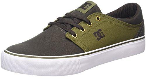 dc-shoes-trase-tx-zapatillas-para-hombre-marron-military-dk-choc-42-eu