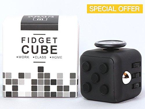 Cube--Le-Stress--Bon-pour-soulager-le-stress-Figit-Cube-Noir