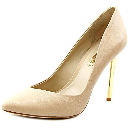 bcbg-max-azria-tanta-women-us-10-nude-heels-eu-40