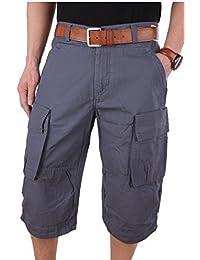 Timberland - Short - Homme