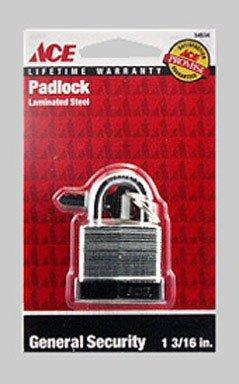 ace-trading-padlocks-730-ace-padlock
