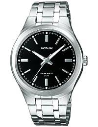 Reloj Casio Collection para Hombre MTP-1310PD-1AVEF